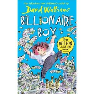 Image result for billionaire boys book